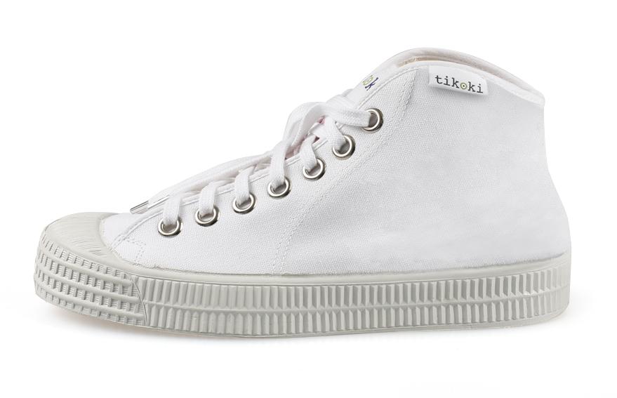 tenisky topánky tikoki