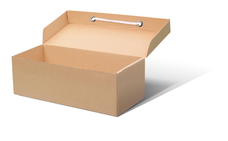box tikoki