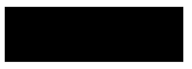 Tikoki