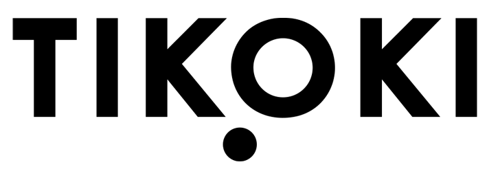 logo tikoki