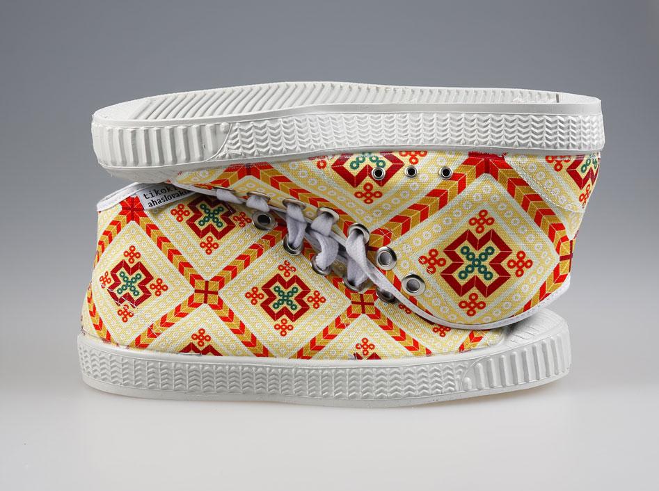 tenisky topanky pánske dámske ceperka tikoki
